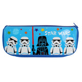 Star Wars Cute Utensil Carrying Case (Made in Korea)