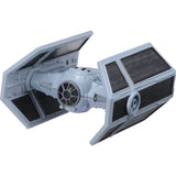 Disney Tomica Star Wars Darth Vader's TIE Fighter TSW-07