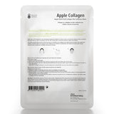 TTM Apple Stem Cell Collagen Bio Cellulose Mask