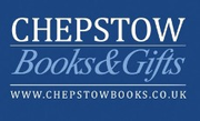 Chepstow Books & Gifts