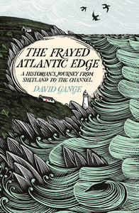 Frayed Atlantic Edge