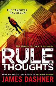 Mortality Doctrine The Rule Of Thoughts