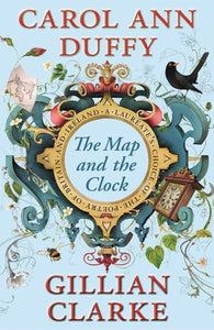 The Map And The Clock