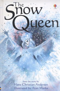 Snow Queen - Gift Edition