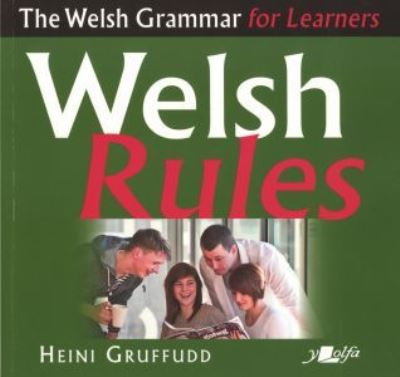 Welsh Rules!