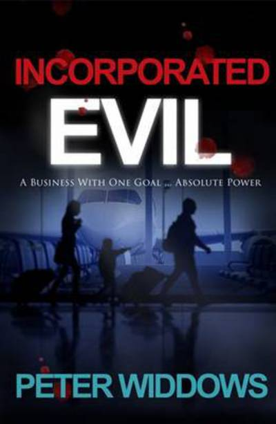 Incorporated Evil