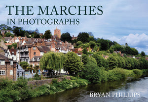 Marches in Photographs