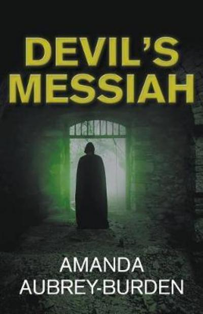 Devil's Messiah
