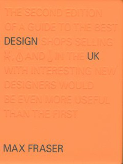 Design UK II