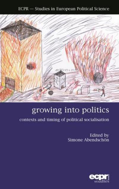 Growing into Politics