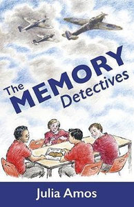 Memory Detectives
