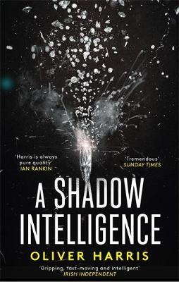 Shadow Intelligence
