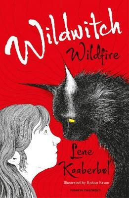 Wildwitch Wildfire