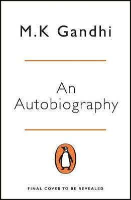 Autobiography: 150th Anniversary Edition