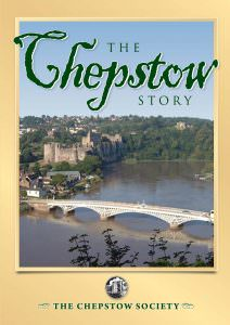 The Chepstow Story