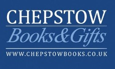 The Chepstow Bookshop