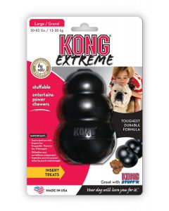 Kong Extreme - My Pooch and Co.
