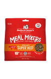 STELLA & CHEWY'S Meal Mixers - My Pooch and Co.