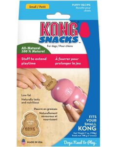 Kong Stuff'n Puppy Snack - My Pooch and Co.
