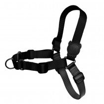 ZEE.DOG No-Pull Twist Soft-Walk Harness - My Pooch and Co.