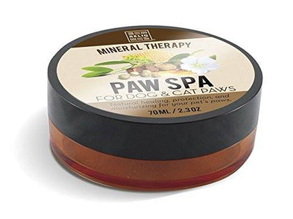 RELIQ Paw Spa - My Pooch and Co.