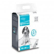 M-PETS Training Pads - My Pooch and Co.