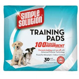 SIMPLE SOLUTION Puppy Training Pads - My Pooch and Co.