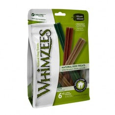 WHIMZEES Stix Chews - My Pooch and Co.