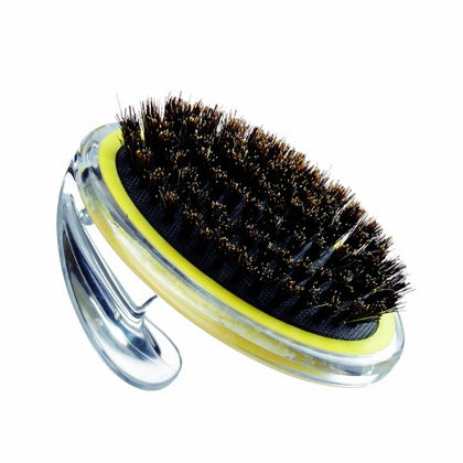 CONAIRPRO Pet-It Boar Bristle Brush - My Pooch and Co.