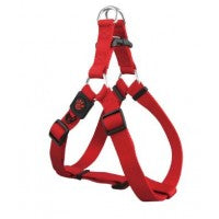 DOCO Signature Step-in Harness - My Pooch and Co.