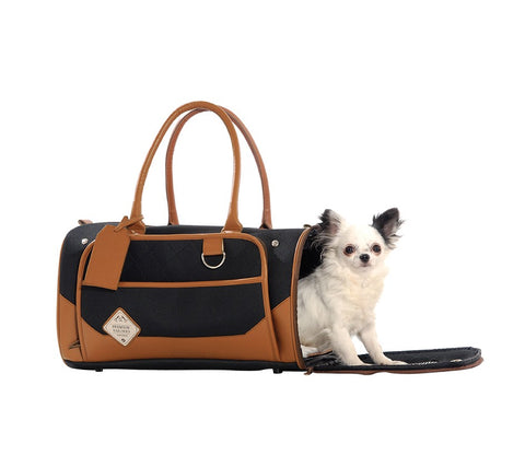 BOBBY Transit Bag - My Pooch and Co.