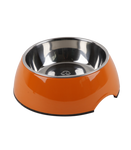 PAWSITIV Classic Round Bowl - My Pooch and Co.