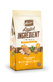 MERRICK Limited Ingredient Diet Chicken - My Pooch and Co.
