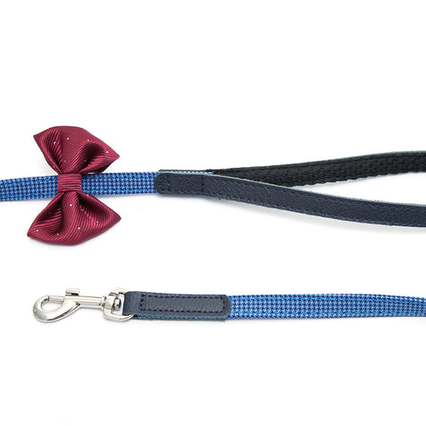 PAWSITIV Handmade Oscar Leash - My Pooch and Co.