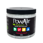 POWAIR Gel 1lt - My Pooch and Co.