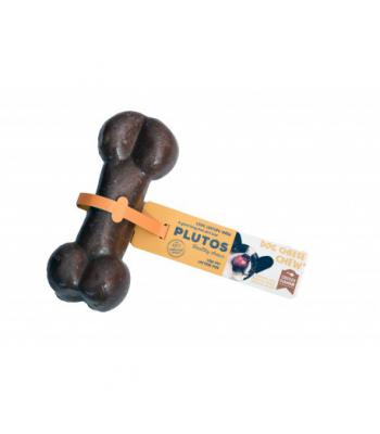 PLUTO Chew - My Pooch and Co.