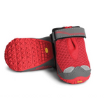 Grip Trex Dog Boot Pairs - My Pooch and Co.