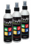 POWAIR Spray 250ml - My Pooch and Co.