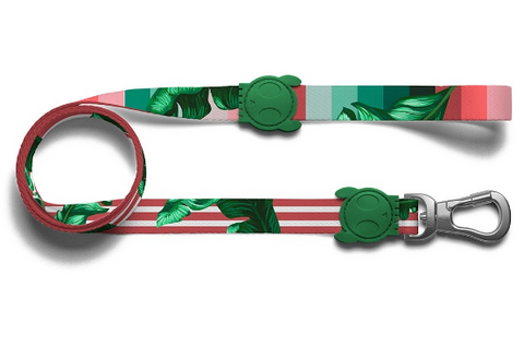 ZEE.DOG Bali Leash - My Pooch and Co.