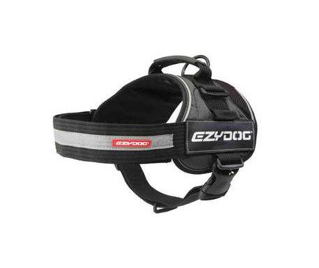 EZYDOG Convert Harness - My Pooch and Co.