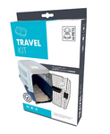 M-PETS Travel Kit - My Pooch and Co.
