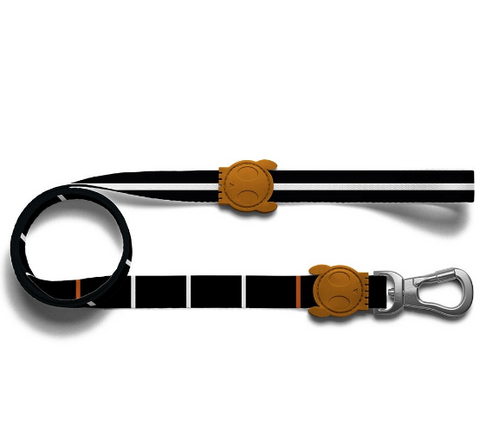 ZEE.DOG Patagonia Leash - My Pooch and Co.