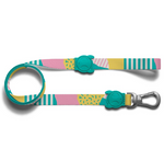 ZEE.DOG Salina Leash - My Pooch and Co.