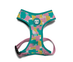 ZEE.DOG Salina Air Mesh Plus Harness - My Pooch and Co.