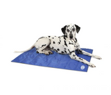 Scruffs Cool Mat - My Pooch and Co.
