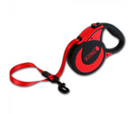 KONG Retractable Ultimate Dog Leash X-Large - My Pooch and Co.