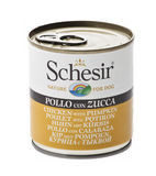 SCHESIR Wet Food 285g tin - My Pooch and Co.
