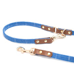 PAWSITIV Handmade Toby Leash - My Pooch and Co.
