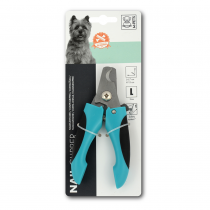 M-PETS Nail Clippers - My Pooch and Co.