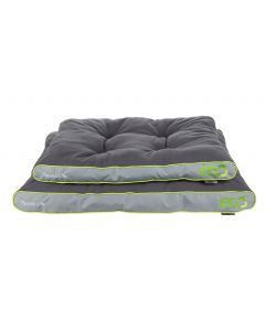 SCRUFFS Eco Mattress Dog Bed - My Pooch and Co.